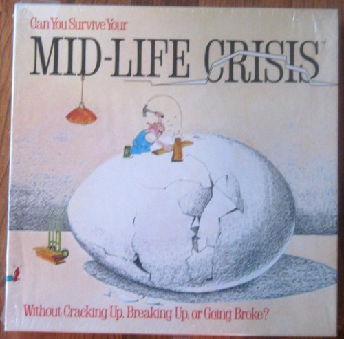 Mid-life Crisis Game by GameWorks