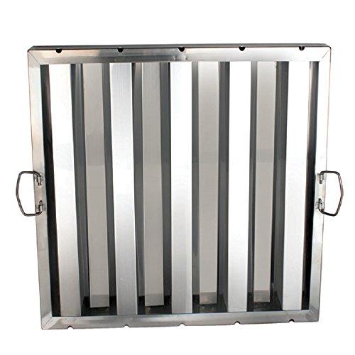 hood filters - 4