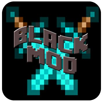 Amazon.com: Black MOD: Appstore for Android