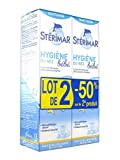 Stérimar Nasal Hygiene Set of 2x100ml