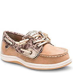 Sperry Top-sider Songfish Jr.
