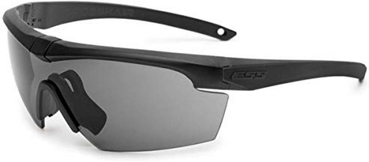 Ess Eyewear - Juego de gafas de seguridad para gafas