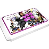 Xbox 360 Street Fighter IV Arcade Fightstick - Limited Edition Femme Fatale [Xbox 360]