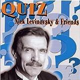 Quiz by Nick Levinovsky