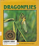 img - for Dragonflies (A Lerner Natural Science Book) book / textbook / text book