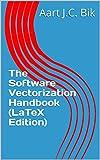 The Software Vectorization Handbook