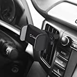 Cellet Air Vent Mount with 360 Degree Rotation and
