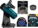Best kids telescope with tabletops Reviews