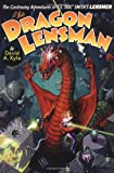 The Dragon Lensman: Second Stage Lensman Trilogy, Vol. 1