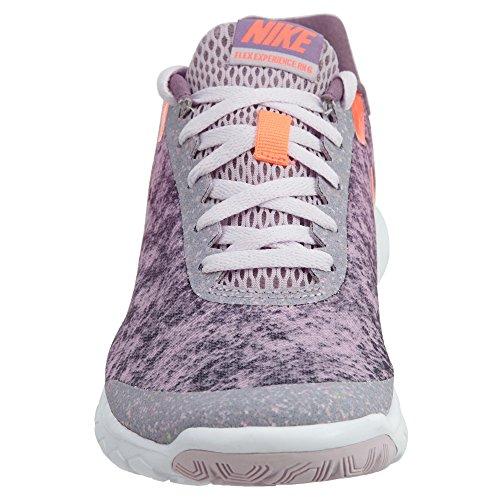 bright Short nbsp;sw 9 Iced Running Mango Nike Lilac 6wFzqqC