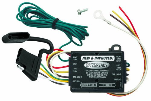 Led Tail Light Relay - 5