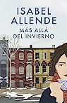 Más allá del invierno par Isabel Allende