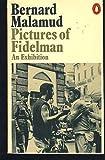 Pictures of Fidelman, Bernard Malamud, 0452257581
