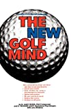 The New Golf Mind, Gary Wiren and Richard Coop, 0671620266