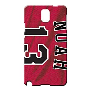 samsung note 3 Shatterproof Super Strong Hot New phone skins player jerseys
