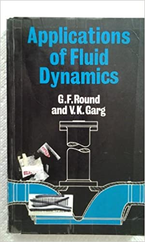 Applications of Fluid Dynamics