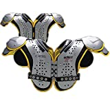 Schutt Varsity Flex 2.0 Skill Football Shoulder Pads