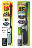 calico 2 Pack Combo Hot Shot 2 Xtra Long and Standard Wind...