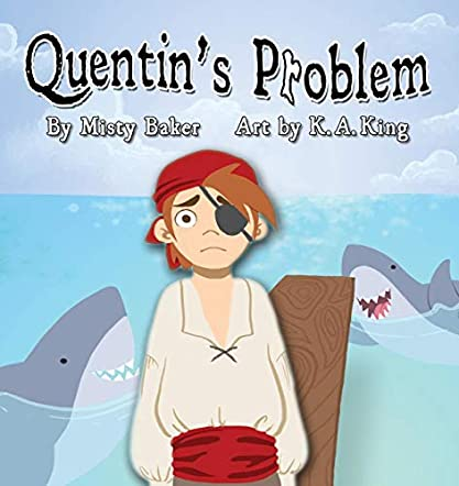 Quentin's Problem