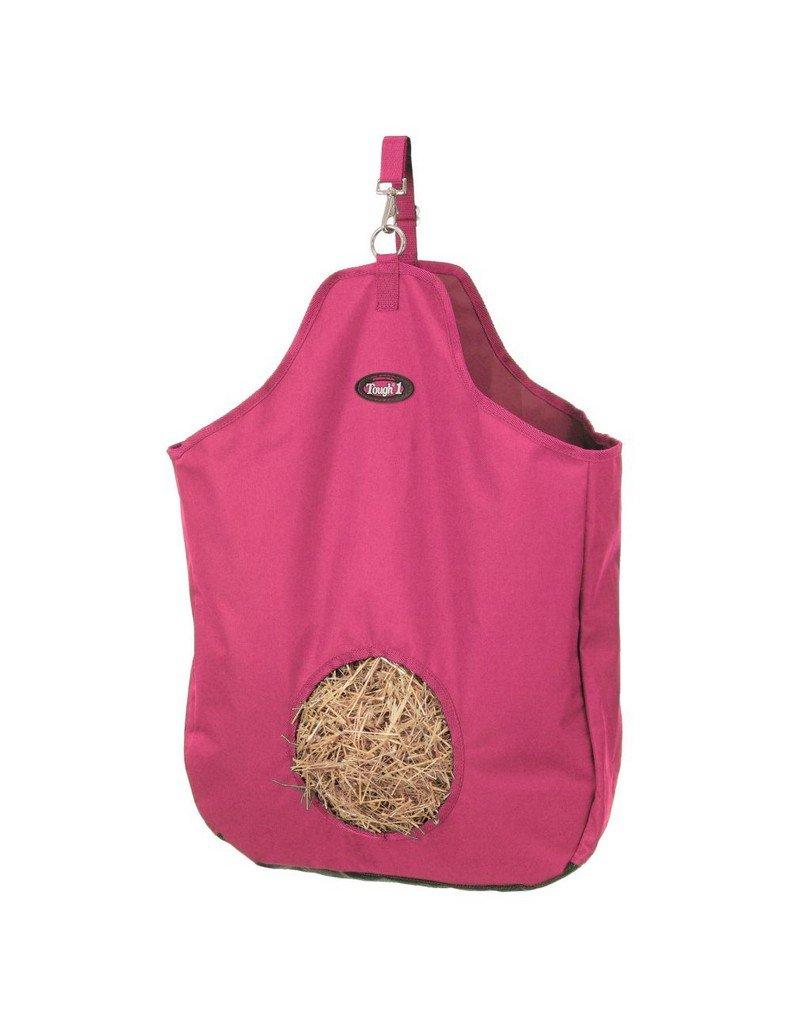 Tough-1 Tough Nylon Tote Hay Bag