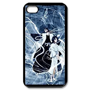 iphone4 4s Black Bleach phone cases protectivefashion cell phone cases HYQT5829118