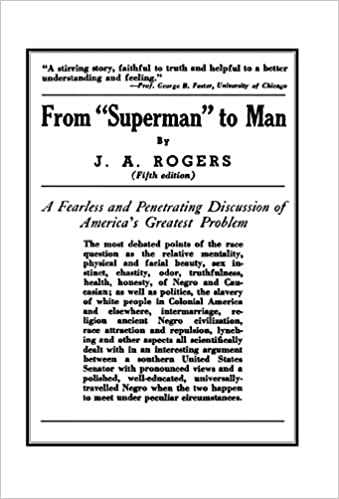 From superman to man kindle edition by j a rogers politics from superman to man kindle edition by j a rogers politics social sciences kindle ebooks amazon fandeluxe Choice Image