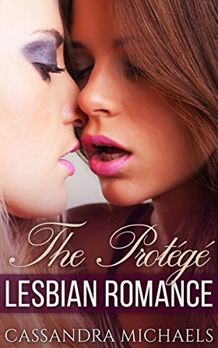 The Protégé: Lesbian Romance