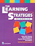 img - for Learning Strategies Handbook book / textbook / text book