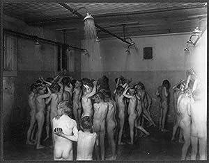 free download dolly parton nude
