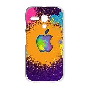 Apple Motorola G Cell Phone Case White Phone cover R49381694