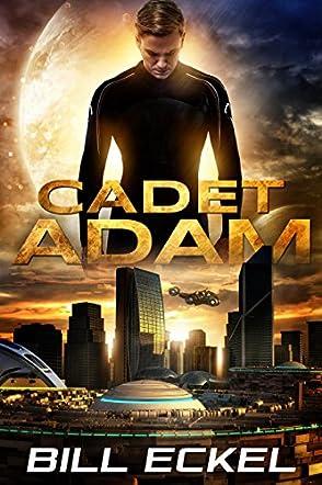 Cadet Adam