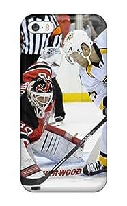 Florence D. Brown's Shop Best nashville predators (57) NHL Sports & Colleges fashionable iPhone 5/5s cases 8904142K905898808