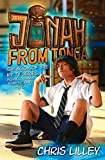 img - for Jonah from Tonga: The Book of the Hit TV Series by Lilley, Chris (2015) Paperback book / textbook / text book