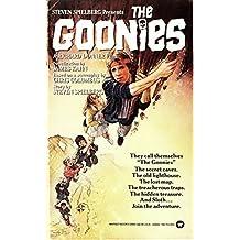 Goonies (English Edition)