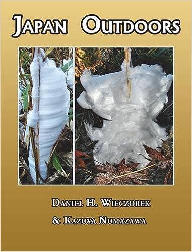 Descargar Libro Patria Japan Outdoors PDF A Mobi