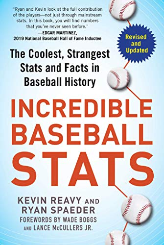 Softball Pitchers Young - Incredible Baseball Stats: The Coolest, Strangest Stats and Facts in Baseball History