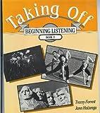 Moving On : Beginning Listening, Huizenga, J., 058290756X