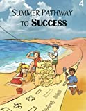 img - for Summer Pathway to Success - 4th grade book / textbook / text book
