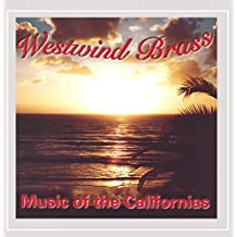 Music of the Californias