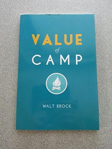 Value Of Camp