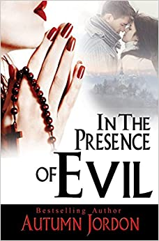 Book In the Presence of Evil