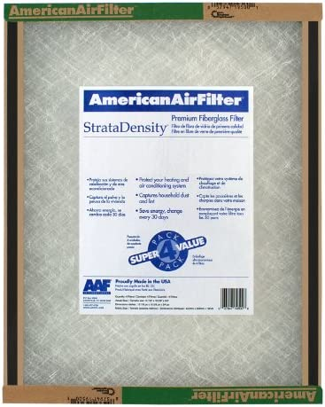 Deltech FE170-Z Compatible Filter Element by Millennium-Filters