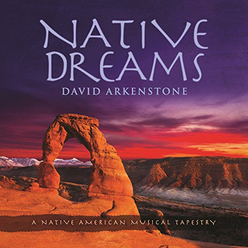 - Native Dreams