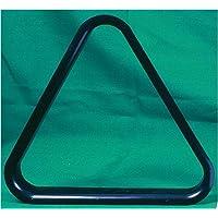 Triángulo Estándar - para 57,2mm Bolas
