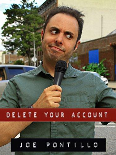 delete amazon account - 9