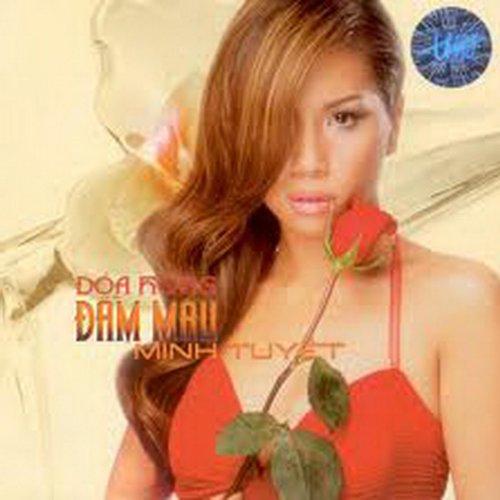 ft bang kieu from the album doa hong dam mau october 8 2015 be the