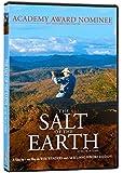 The Salt of the Earth (Le Sel de la terre) (Bilingual)