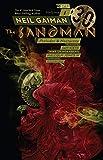 The Sandman Vol. 1: Preludes & Nocturnes 30th