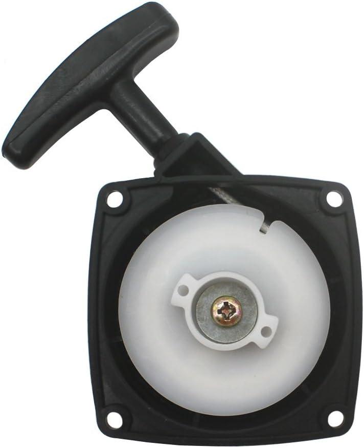 A051000960 Fit For Echo Starter Recoil ES-250 PB-250 PB-252 PB-250LN BLOWERS