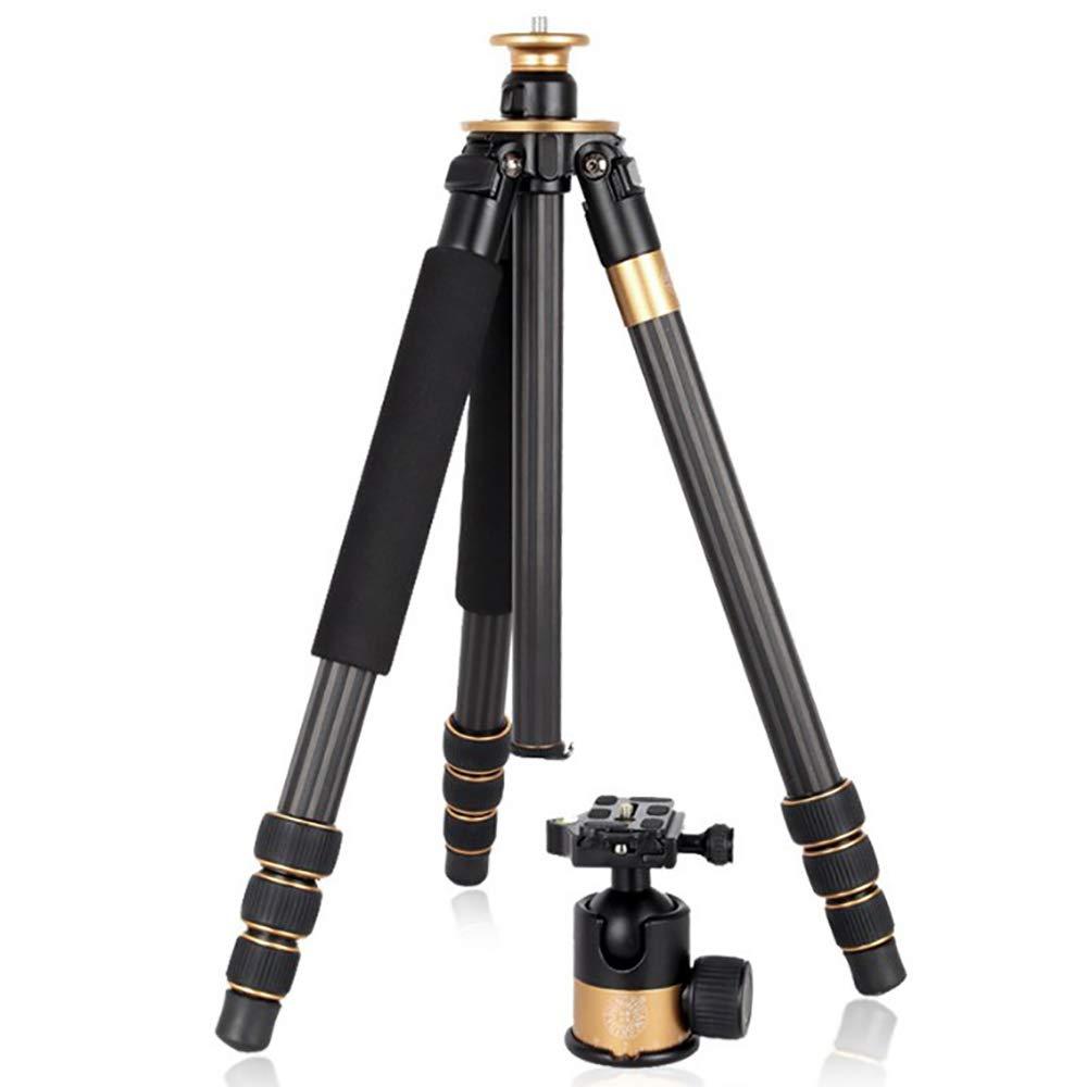 お気に入りの カメラ三脚、カーボンファイバー三脚、28チューブ写真撮影ポータブルパノラマパンキヤノンニコンソニー用360度ボールヘッドキャリーバッグとチルト   B07QLBYPZ4, エイブルマート:835def18 --- martinemoeykens.com